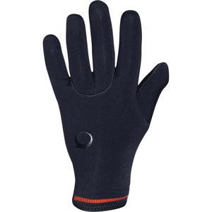 SUBEA Potápačské rukavice SCD neoprénové 5 mm