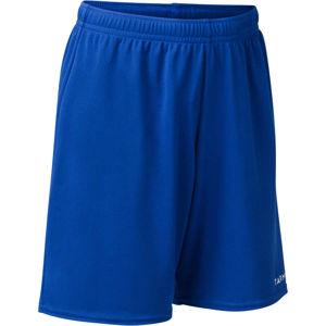 TARMAK Basketbalové šortky pre začiatočníkov SH100 modré