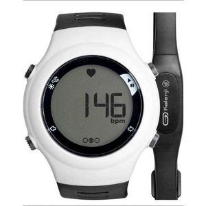 Bežecké hodinky a športtestery