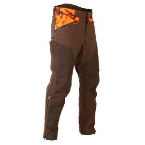 Poľovnícke reflexné oblečenie