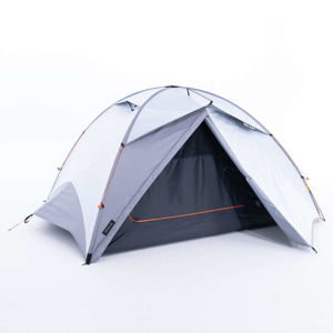 FORCLAZ Stan Trek 500 F&b 3 Osoby