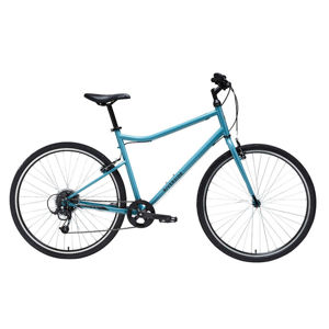 RIVERSIDE Bicykel Rs120 C2