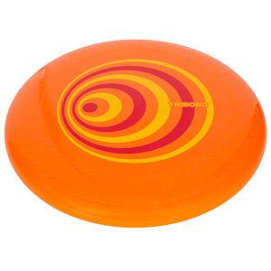 OLAIAN Lietajúci Tanier D125 Oranžový